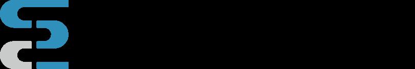 電気亜鉛メッキ専門の新生化学工業株式会社